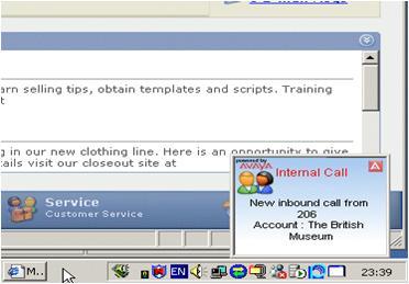 Avaya IP Office New York Support Maintenance